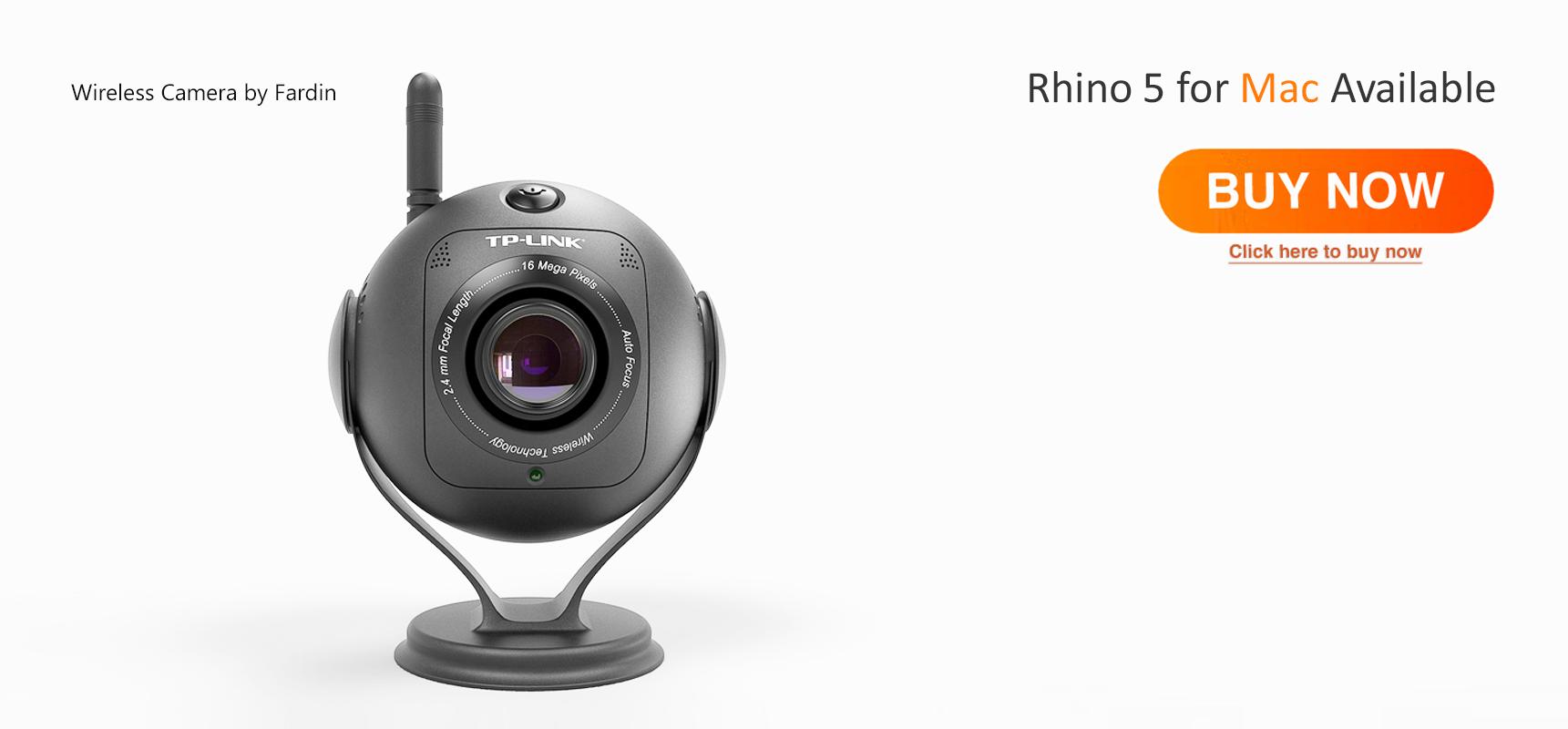 rhino 3d kaufen