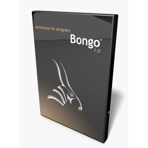 Bongo 2.0 Educational (Complete Version)