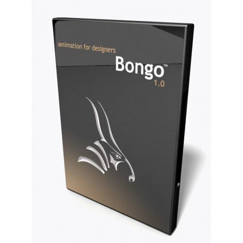 Bongo for Rhino3D