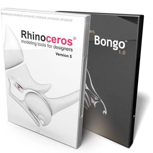 RhinoD