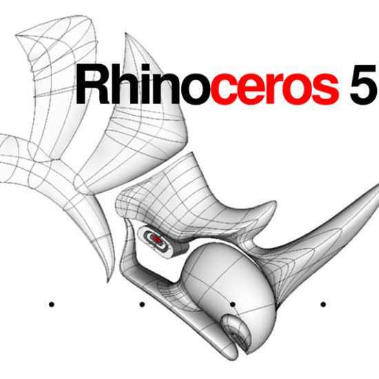 Rhinoceros 6 Educational UpdateRhinoceroShop | RhinoceroShop