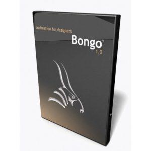 Bongo 2.0 for rhino3D Update