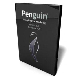 Penguin 2.0 Educational Lab Kit