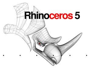 Rhino 5 School Kit