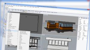 Video corso NURBS Modelling