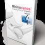 rhino 5 mac