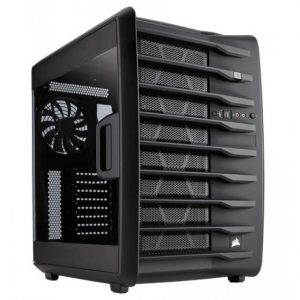 brentford W144 Workstation GPU