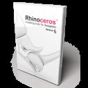 rhinoceros 6 rhino3d