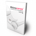 rhino 6 rhino3d