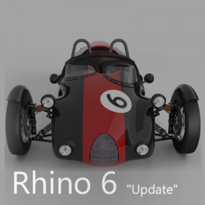 rhinoceros 6 - update