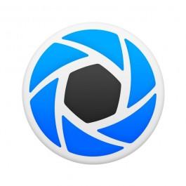 KeyShot HD NL