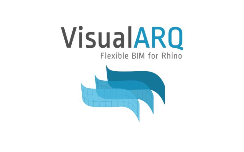 visualarq